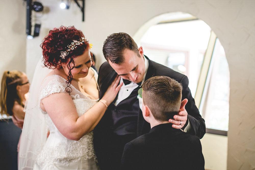 Janssen-Wedding-25.jpg