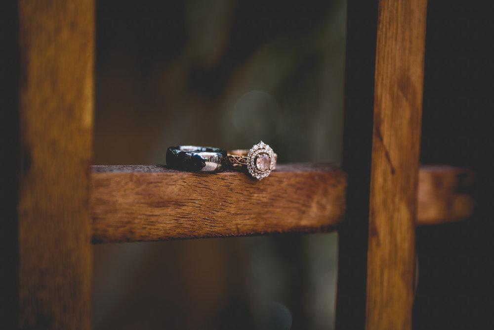 Janssen-Wedding-28.jpg