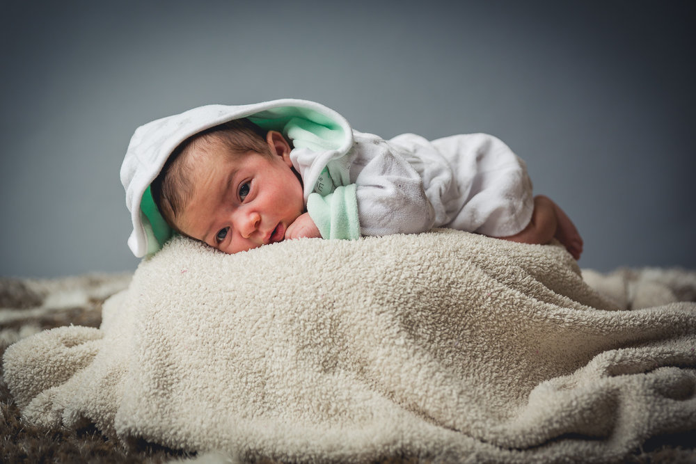 Gio-Newborn-1.jpg