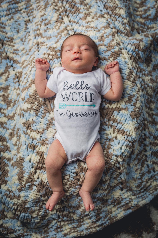 Gio-Newborn-4.jpg