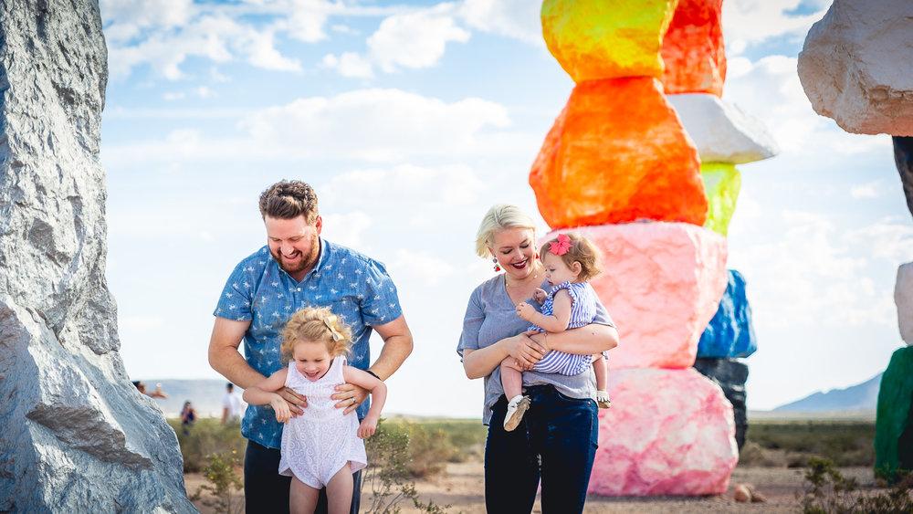 Burke-Family-3.jpg