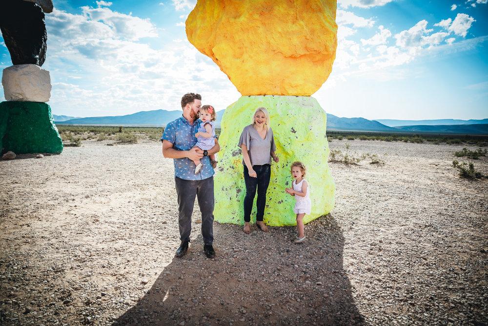Burke-Family-10.jpg