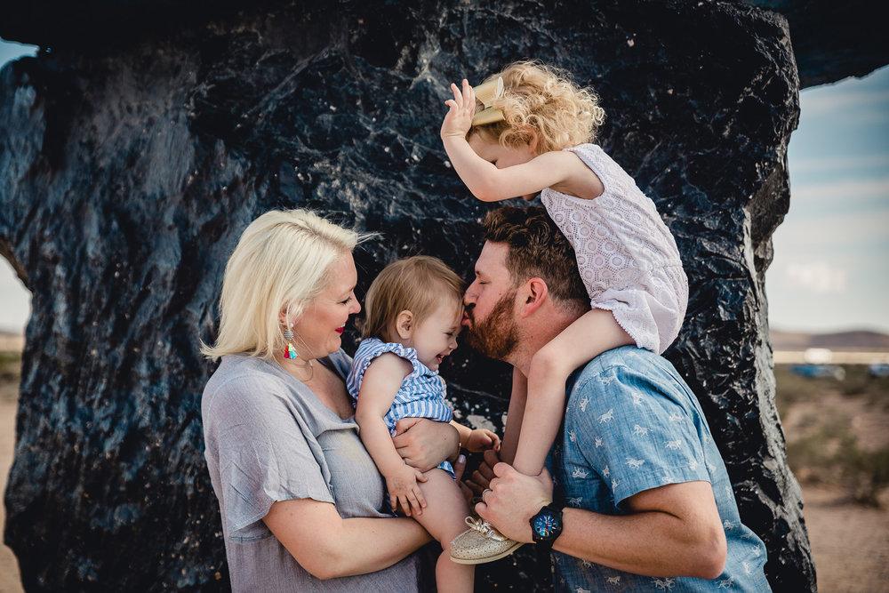 Burke-Family-17.jpg