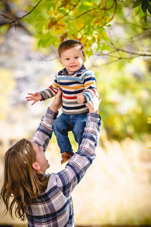 Olson-Family-2.jpg