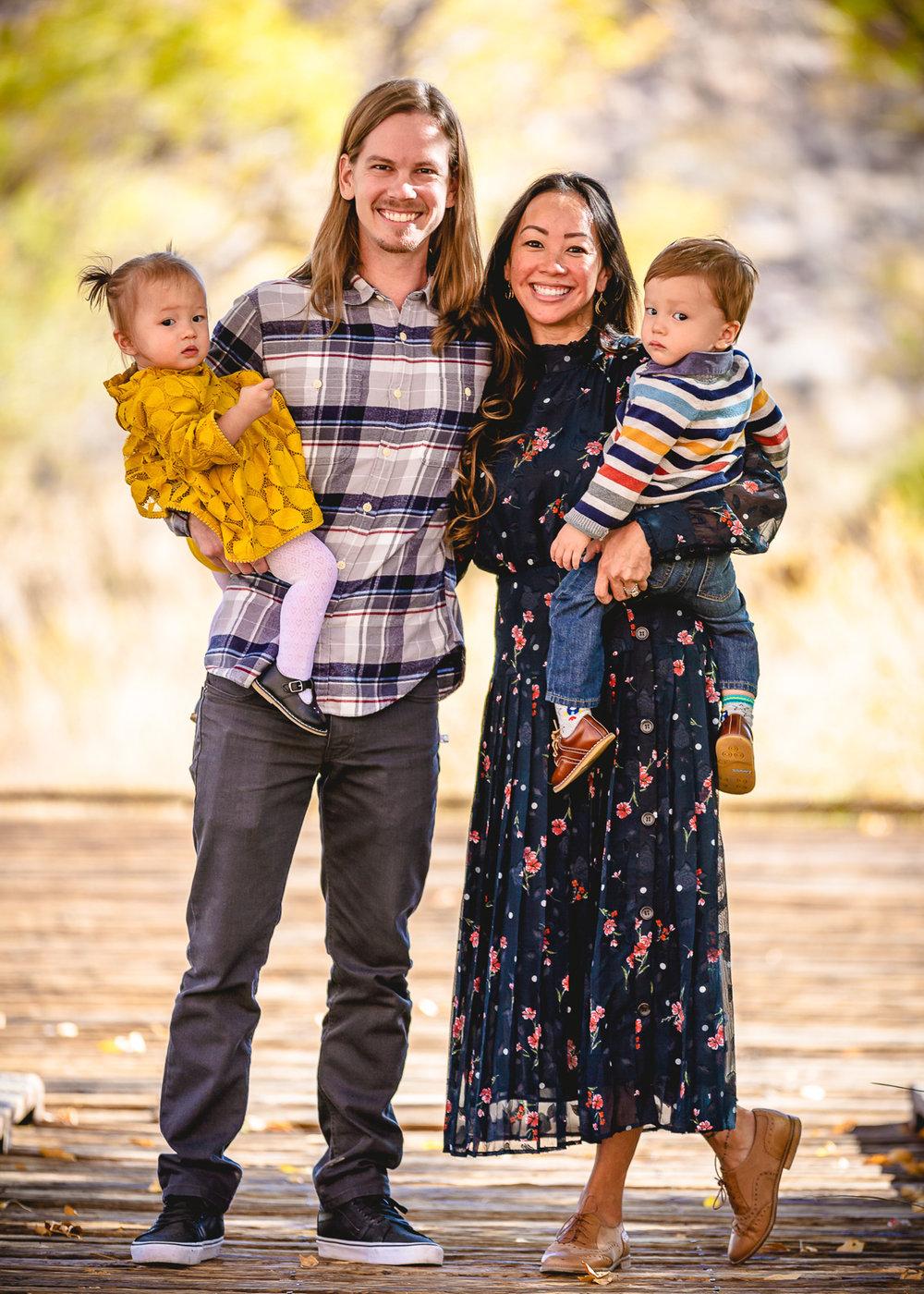 Olson-Family-1.jpg