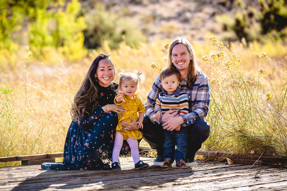 Olson-Family-3.jpg