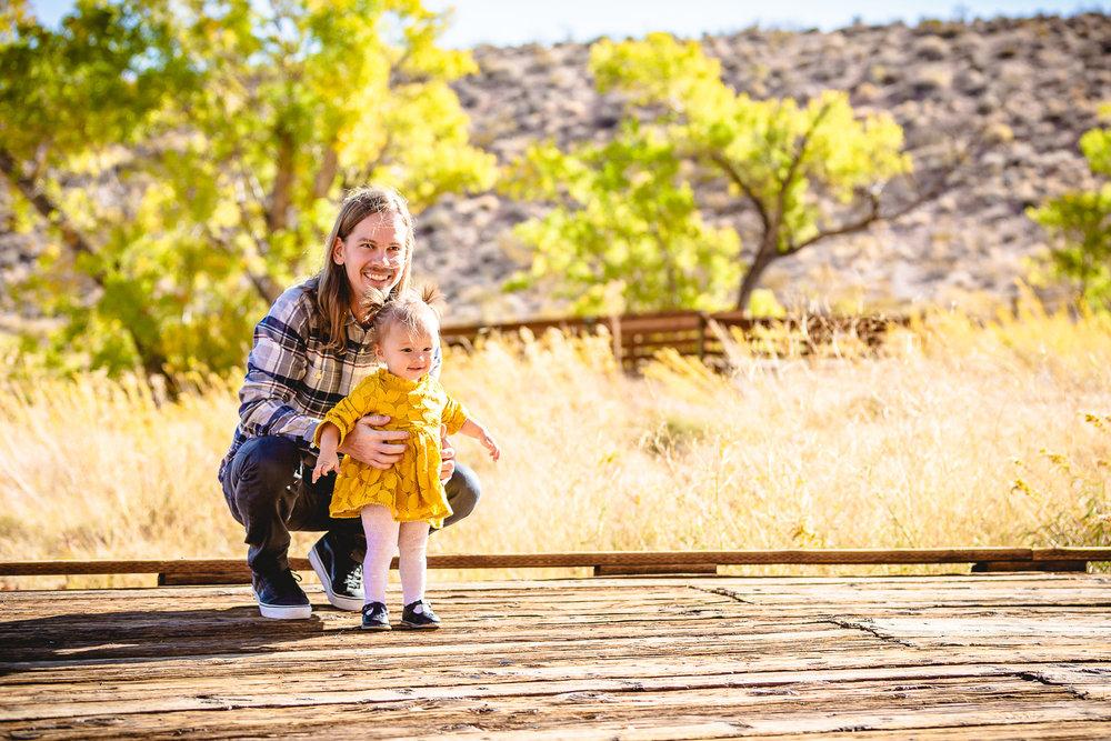 Olson-Family-6.jpg