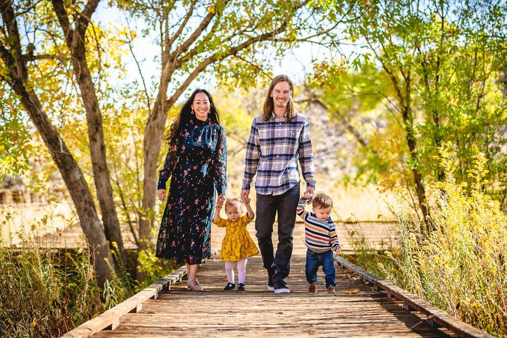 Olson-Family-8.jpg