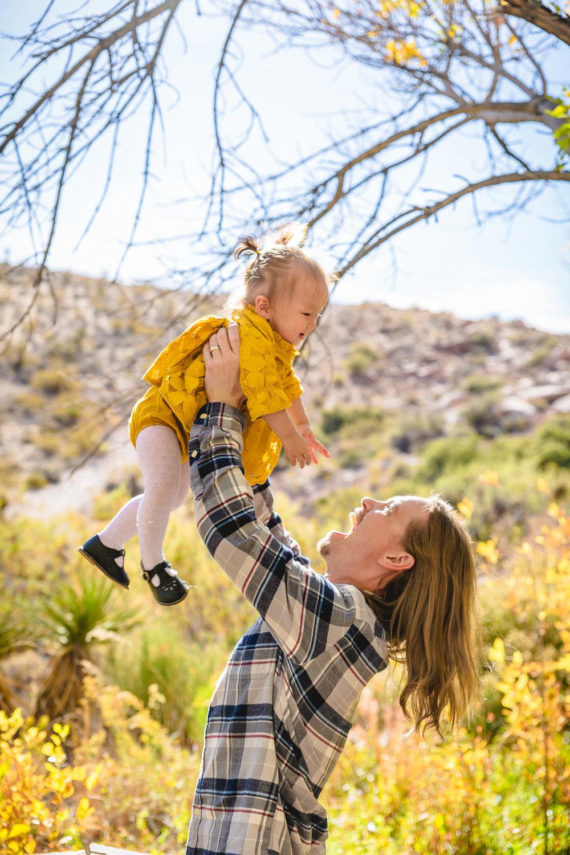 Olson-Family-9.jpg
