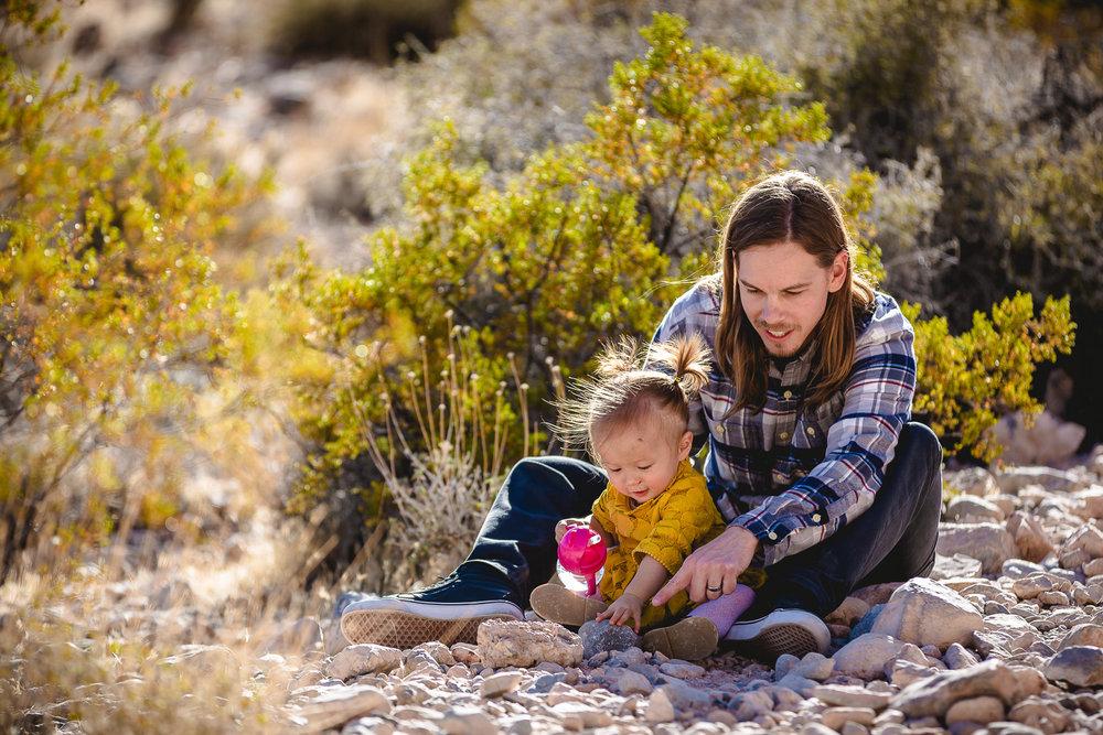 Olson-Family-10.jpg