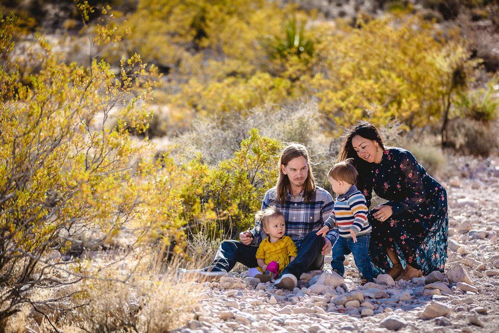 Olson-Family-12.jpg