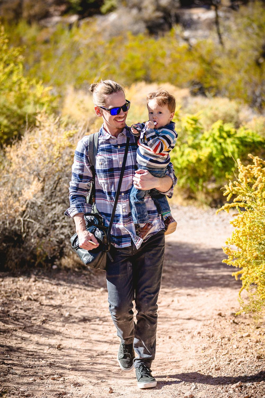 Olson-Family-18.jpg