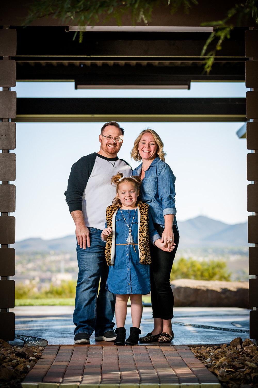 Pavnick-Family-2018-7.jpg