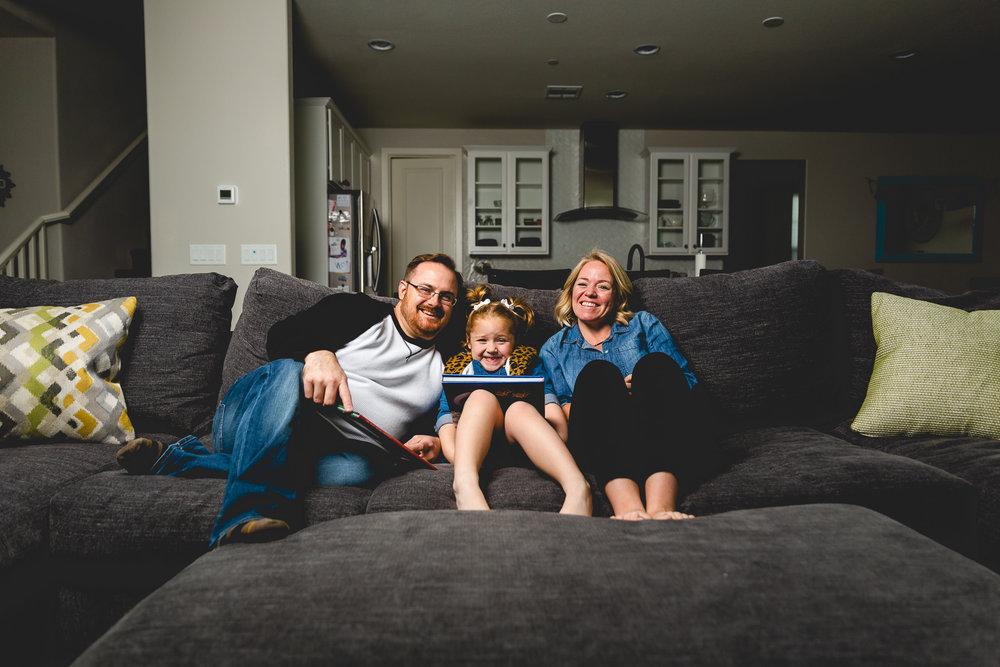 Pavnick-Family-2018-13.jpg