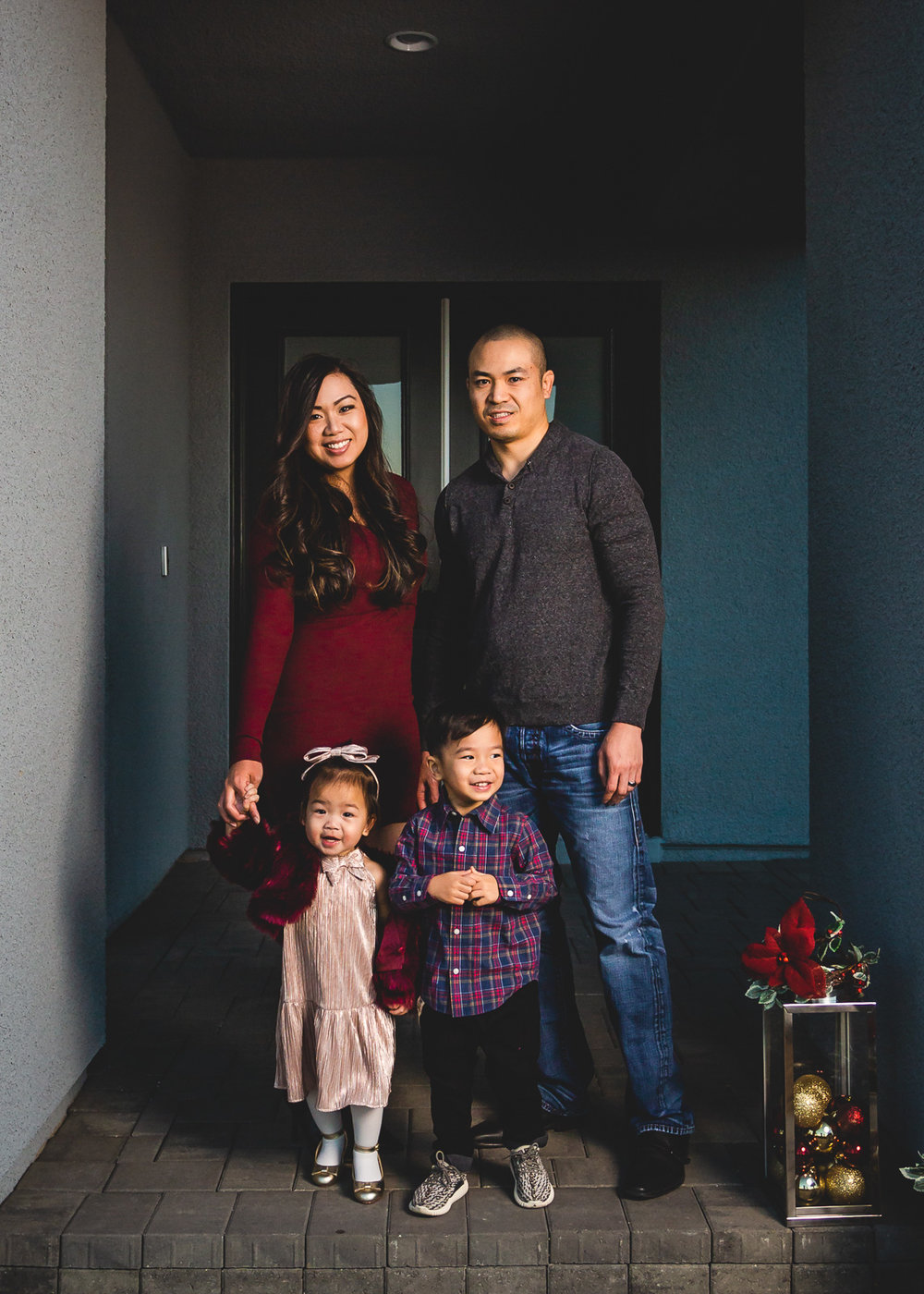 Le-Family-2018-2.jpg