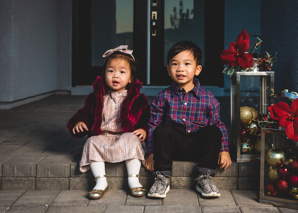 Le-Family-2018-3.jpg
