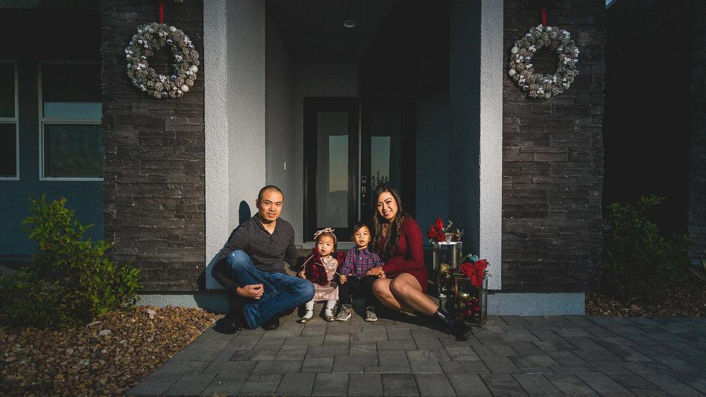 Le-Family-2018-4.jpg