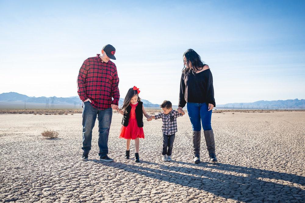 Standart-Family-2018-3.jpg