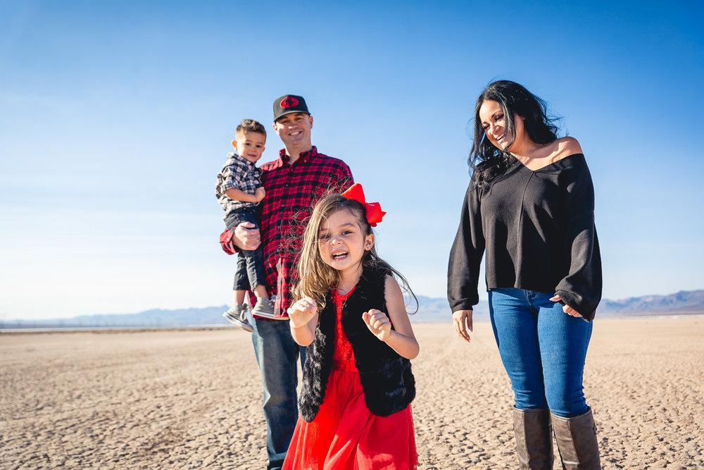 Standart-Family-2018-6.jpg
