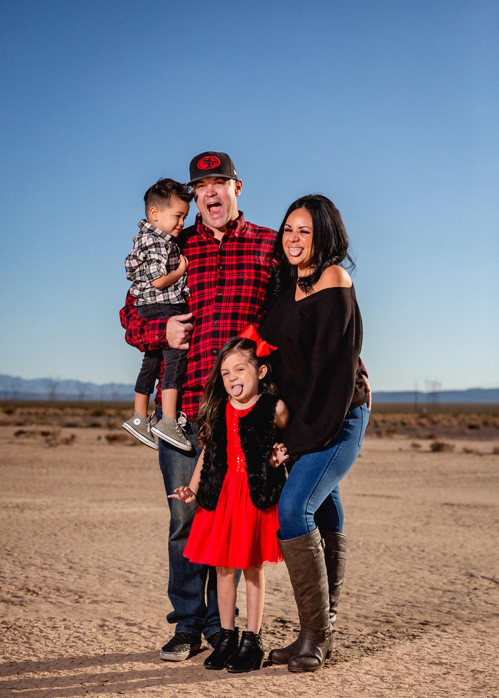 Standart-Family-2018-2.jpg