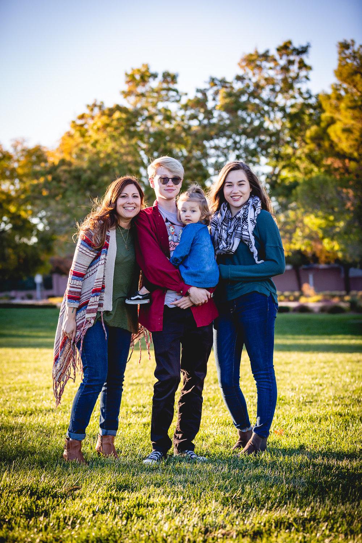 Lopez-Family-2018-1.jpg