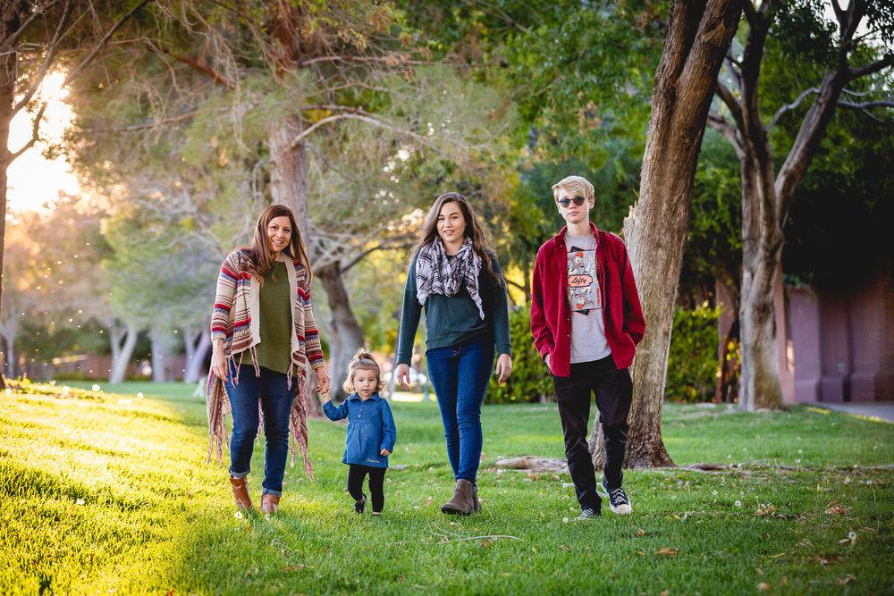 Lopez-Family-2018-2.jpg