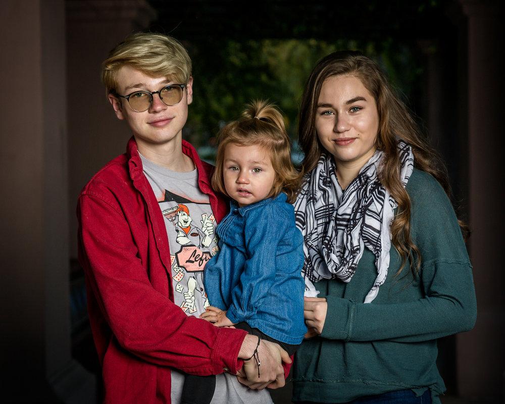 Lopez-Family-2018-6.jpg