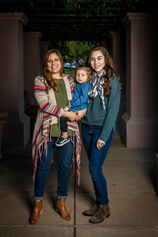 Lopez-Family-2018-7.jpg