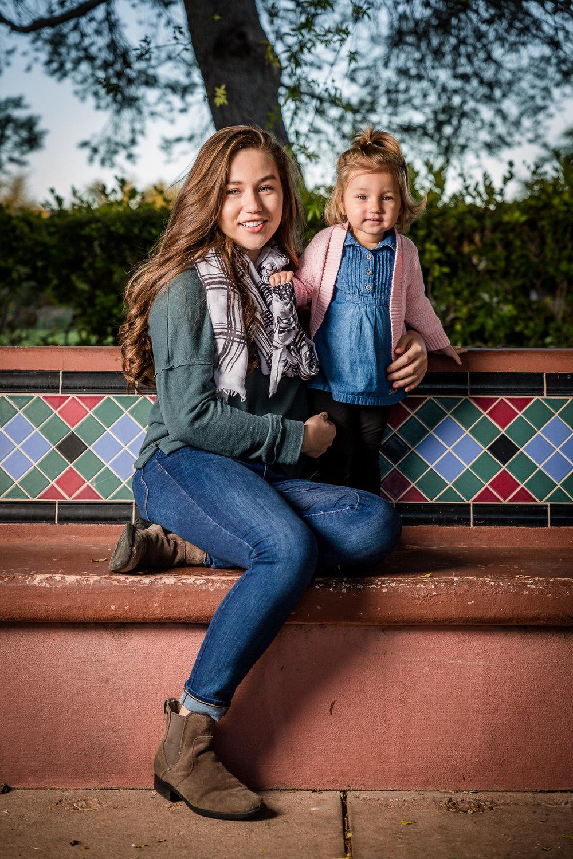 Lopez-Family-2018-8.jpg