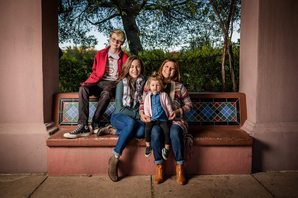 Lopez-Family-2018-9.jpg