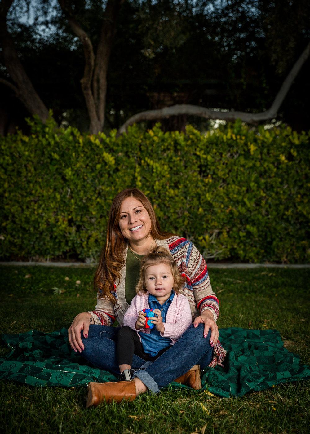 Lopez-Family-2018-11.jpg