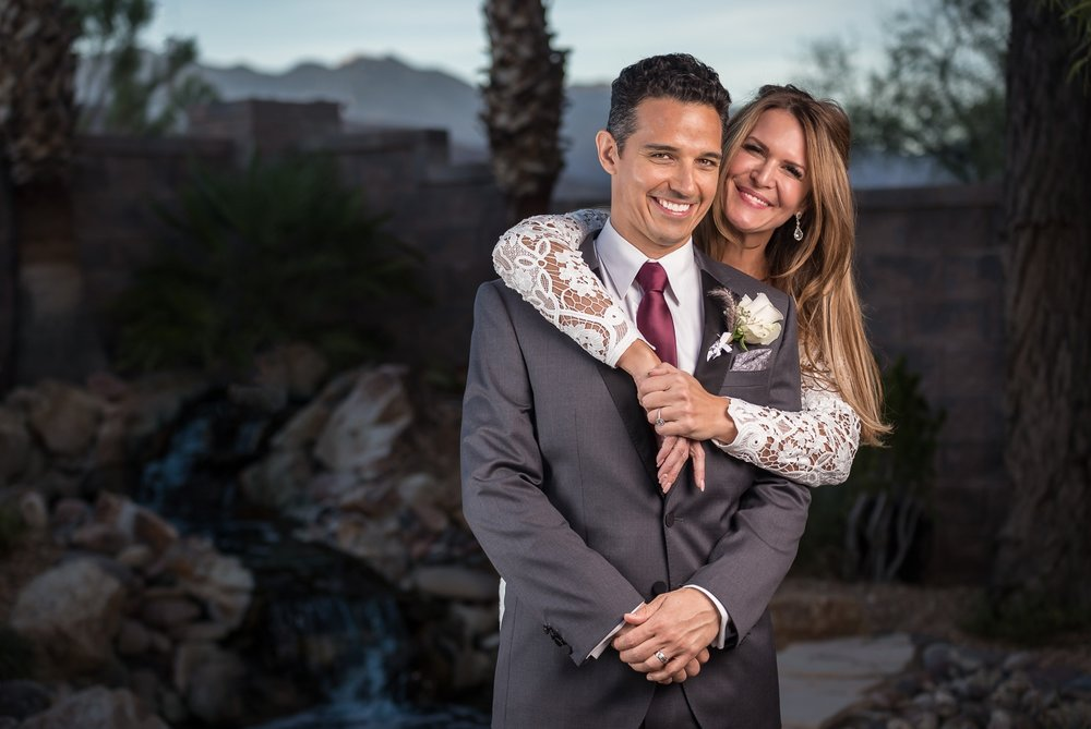 Cabrera-Wedding-3.jpg