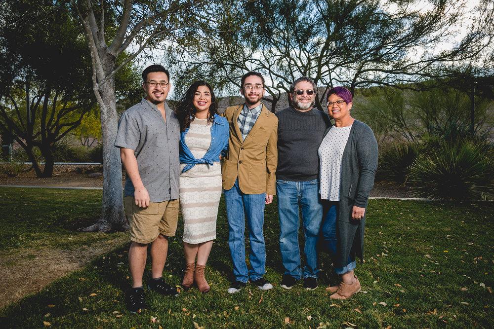 Olis-Family-2018-12.jpg