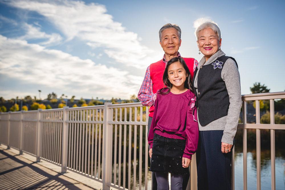Cho-Family-2018-12.jpg