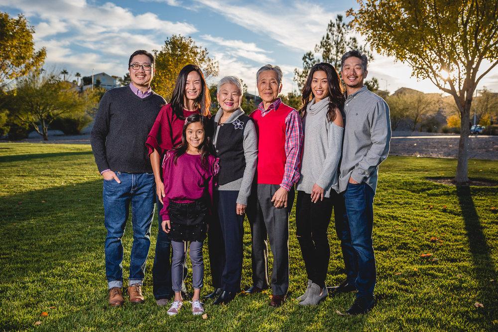 Cho-Family-2018-13.jpg
