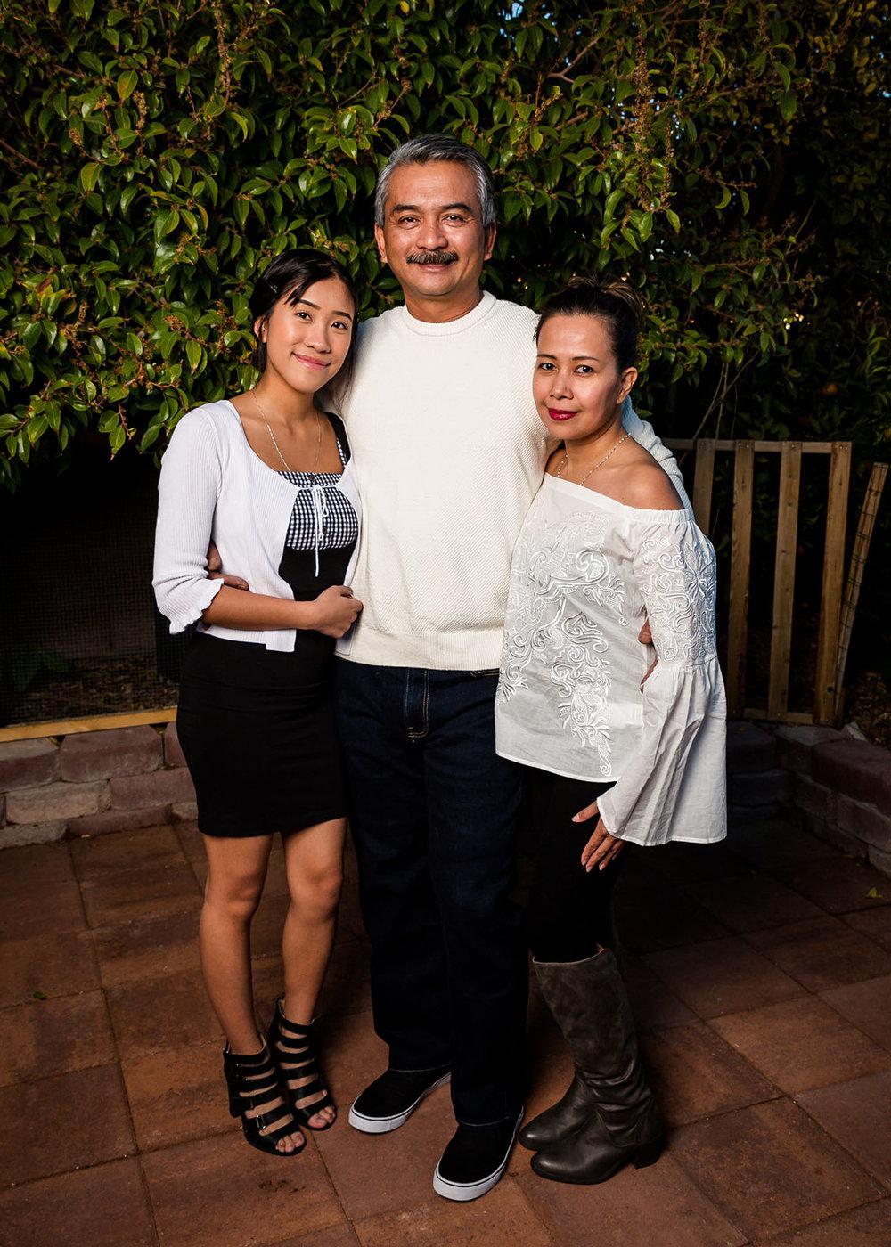 Olmedilla-Family-2018-20.jpg