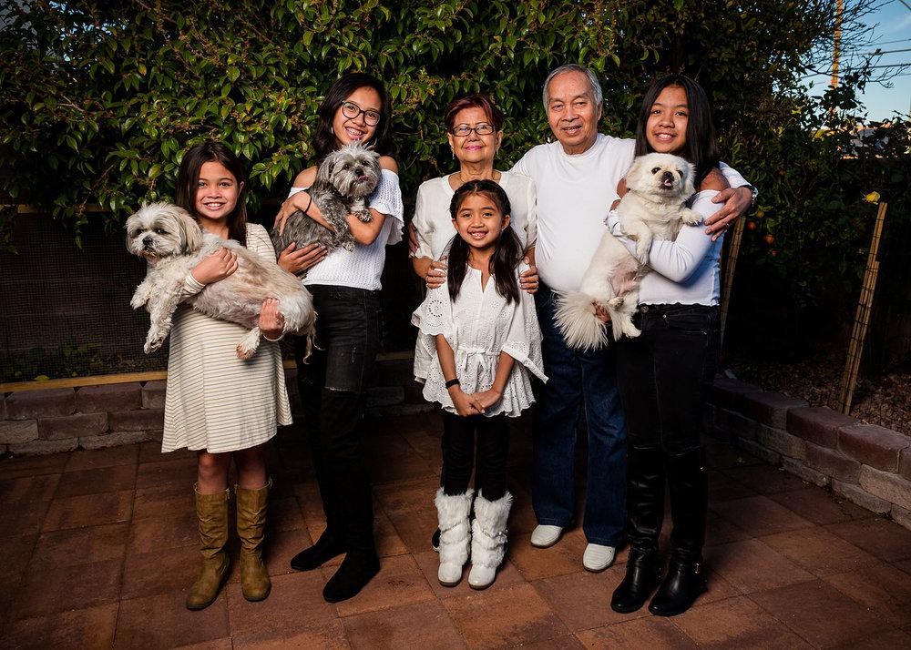 Olmedilla-Family-2018-32.jpg