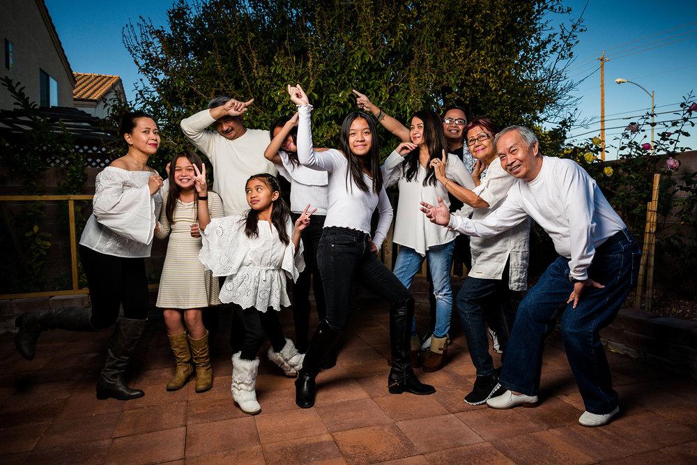Olmedilla-Family-2018-47.jpg