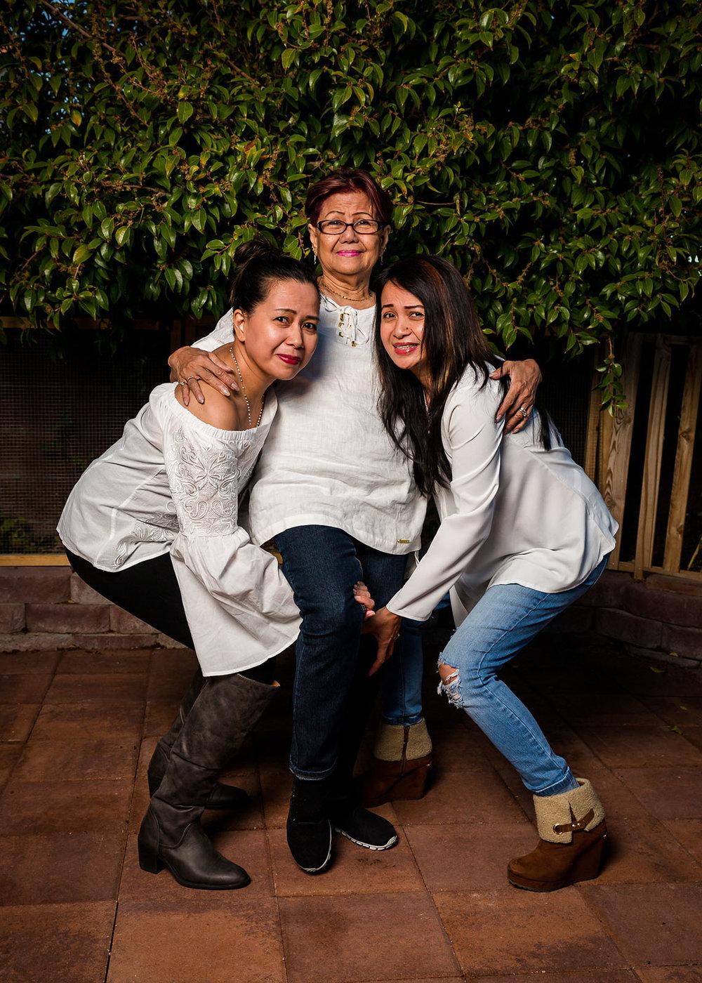 Olmedilla-Family-2018-53.jpg