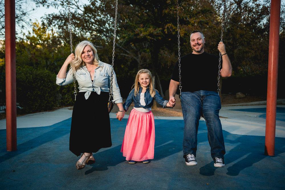 Rago Family-2018-7.jpg