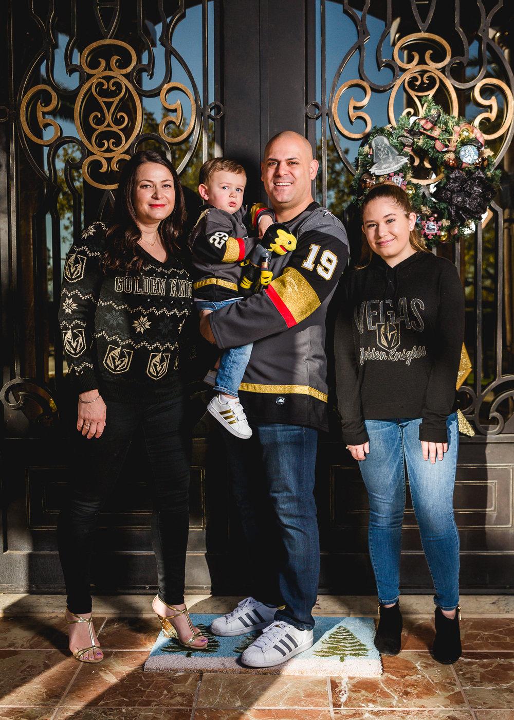 Hemberger-Boguslawski-Family-2018-2.jpg