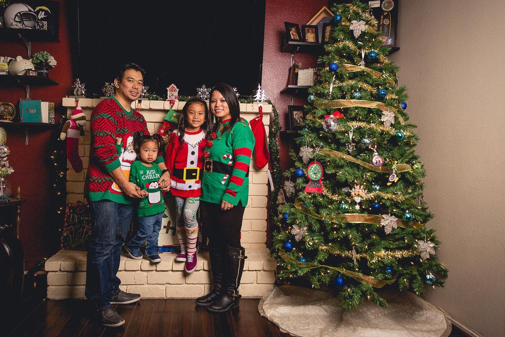 Ursua-Family-2018-2.jpg