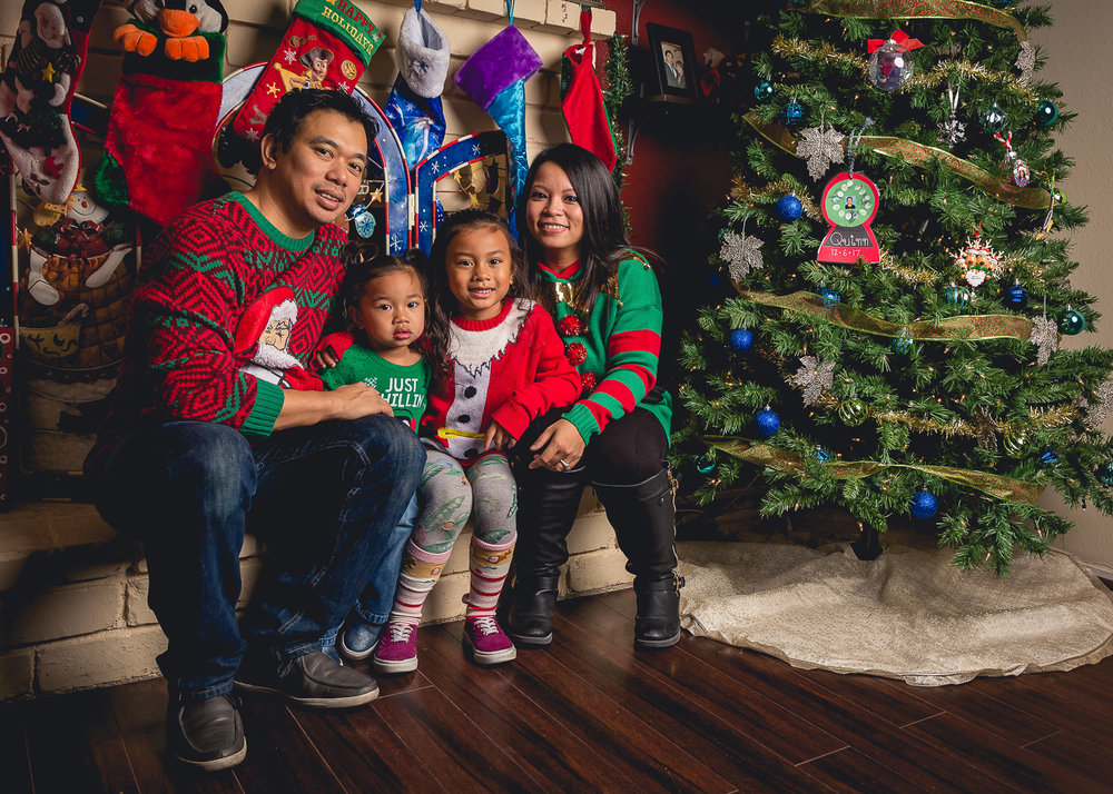 Ursua-Family-2018-3.jpg