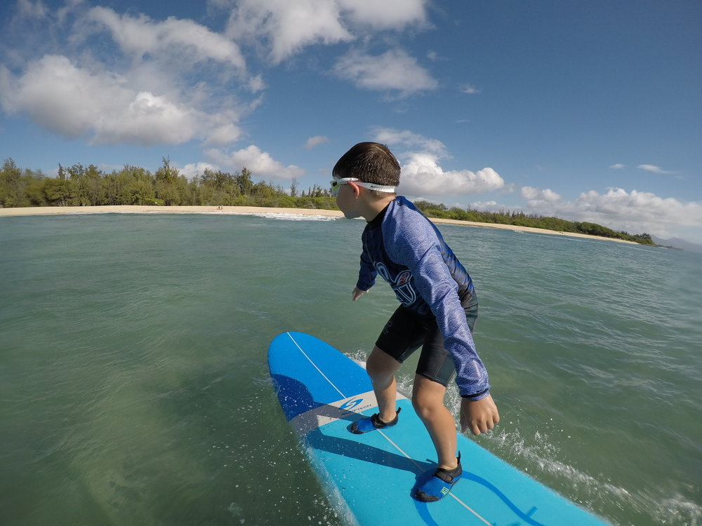 surfkoolina.JPG