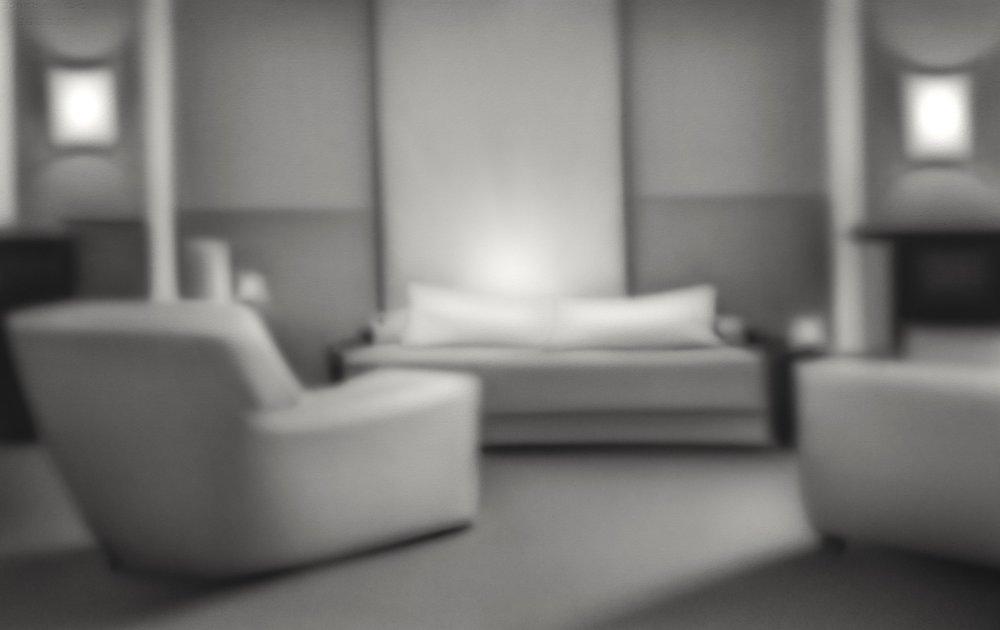 Hugo-Alonso-THE-TABLE-rebaba-papel-65-x-102-cms-acr-sb-arches-356-gr-fino-WEB.jpg