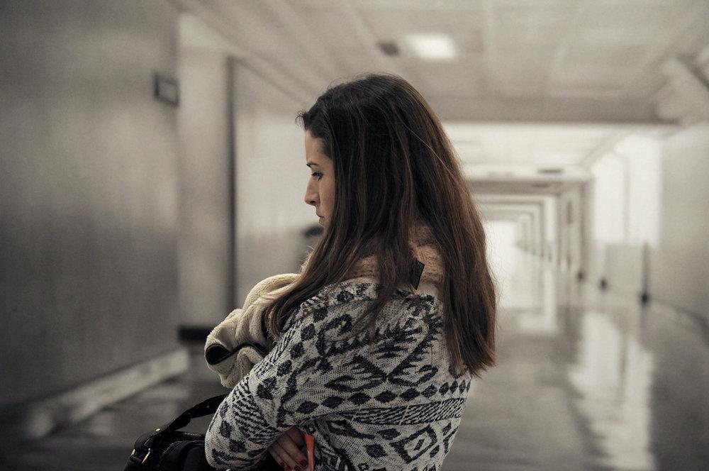 artmadrid-soloproject-01-web.jpg