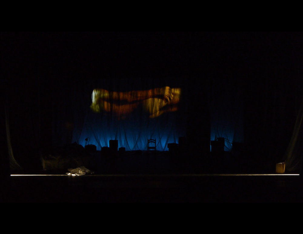 Hugo-Alonso-Estomago-Teatro-09.jpg