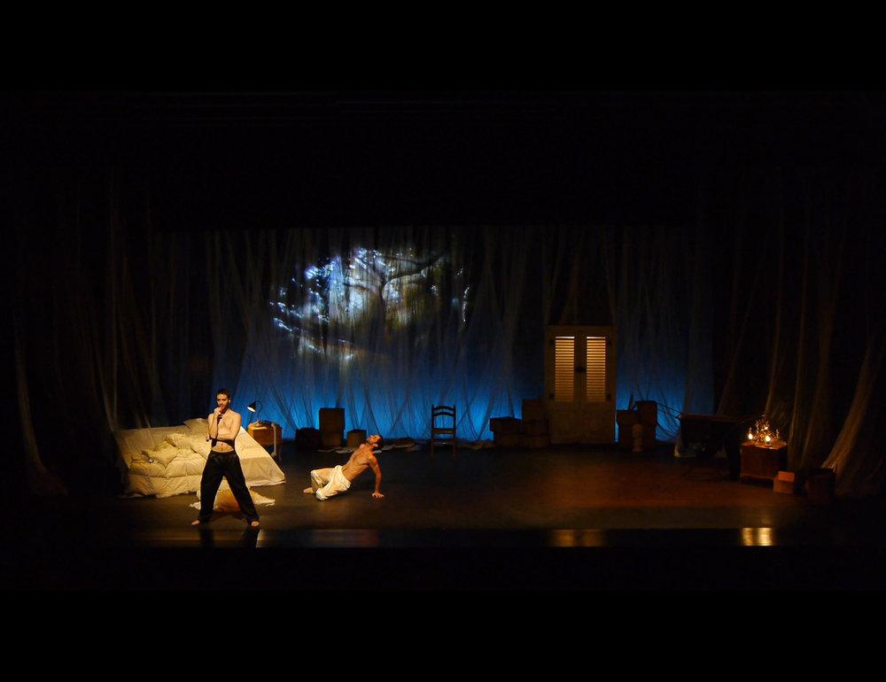 Hugo-Alonso-Estomago-Teatro-11.jpg