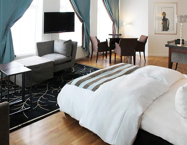 HKA-suite.jpg