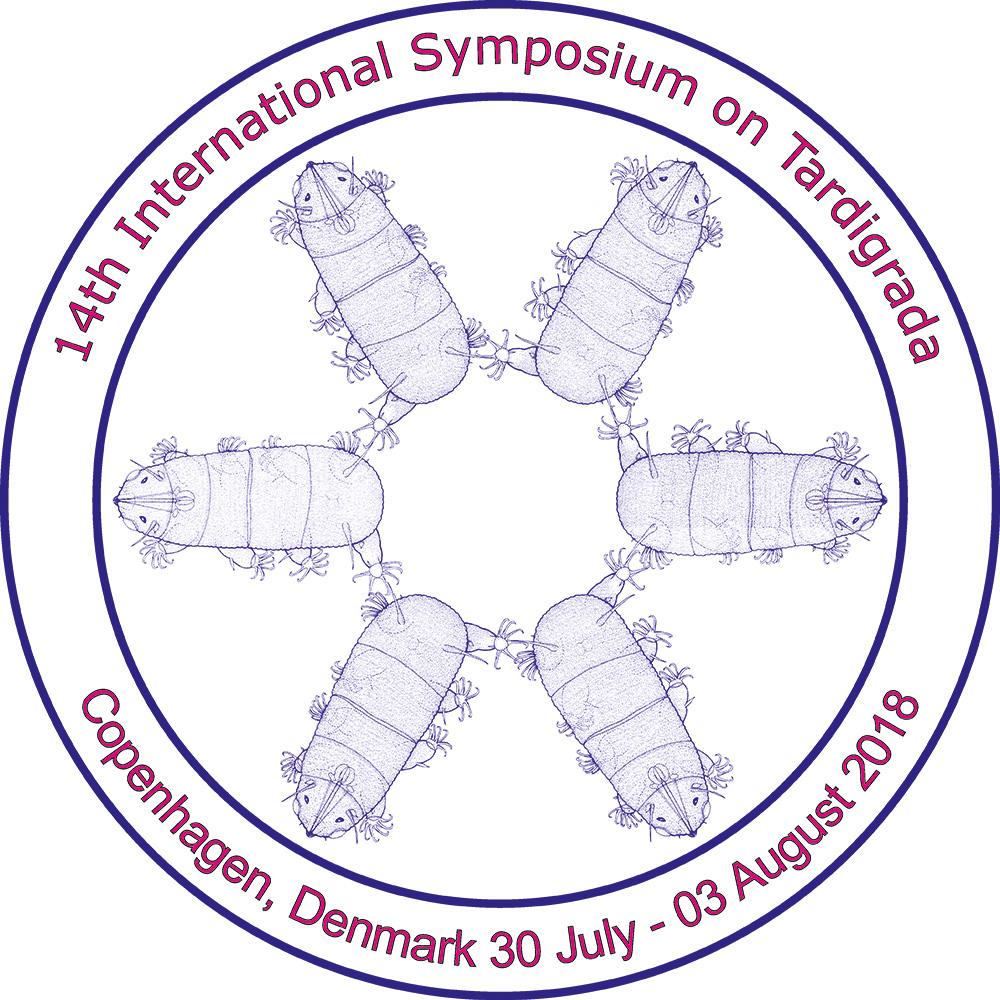 Tardigrada2018 logo.jpg